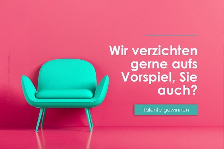 Sidebarbild B2B Kampagne